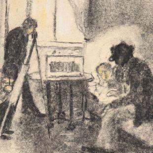 1920_2